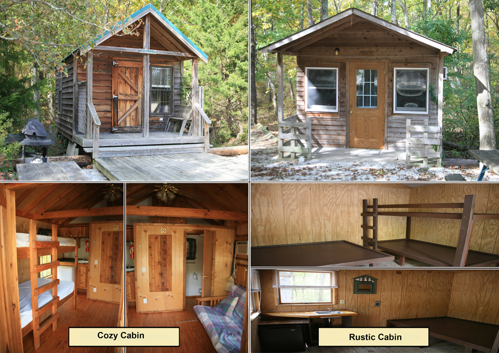 new bay cabins barnegat jersey something max cabin lakefront photo rent courtesy nj a property in trend log now re different for